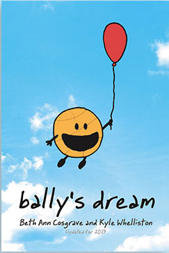 Bally's Dream (2nd edition)